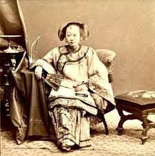 Image result for 1850s san francisco fashion