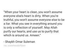 Hadith Quotes, Allah Quotes, Muslim Quotes, Quran Quotes, Religious Quotes, Beautiful Islamic Quotes, Islamic Inspirational Quotes, Reminder Quotes, Self Reminder