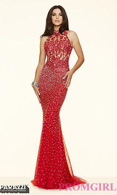 plus size dress 98066