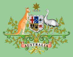 Résultats de recherche d'images pour «australie faune et flore enfant»