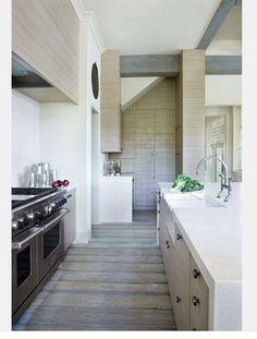 http://elizabethkohndesign.com/elizabeth-kohn-creamcoloredpony/2015/4/1/kitchen
