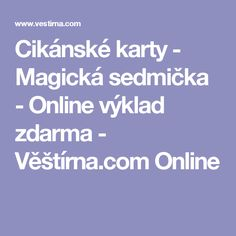 Magick, Reiki, Spirit, Mantra, Ds, Astrology, Psychology, Witchcraft