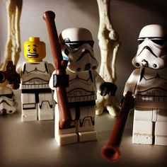 #lego #brick #legomania #legoaddict #minifigures #legoworld #toy #legominifigures #infigs #minifig #legominifigures #legostagram #stormtrooper #squelette #dinosaur #dino #legostarwars #brickcentral #worldofbricks #legofriends #legofan #afol #toystagram by dmat_lego