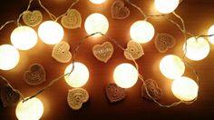 """Adoro o mês dos namorados!! Por aqui a """"produção de amor"""" está a todo vapor ❤❤❤❤❤❤ #findodia#love#mesdosnamorados#diadosnamorados#heart#amorsemfim#instalove#cool#lights#friday#tgif#bemylove#amor#instatudo#night#nightout#likes#mood"""