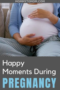All of the best milestones you get to celebrate during your first trimester, second trimester, and third trimester of pregnancy. #firsttrimester #secondtrimester #thirdtrimester #pregnancytips #pregnancy #pregnant Pregnancy Videos, Pregnancy Positions, Pregnancy Advice, Pregnancy Questions, Second Trimester, Trimesters Of Pregnancy, Mom Advice, Happy Moments, Baby Hacks