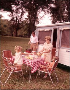 1967 family time | Flickr - Photo Sharing!  1950sunlimited