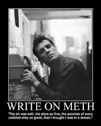 Jack Kerouac - Google 検索