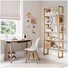 Looking for home office design ideas? Be inspired by this modern home office wit. Looking for home office design ideas? Be inspired by this modern home office wit… – Home Office Design, Home Office Decor, House Design, Office Ideas, Office Designs, Office Decorations, Office Style, Christmas Decorations, Modern Home Offices