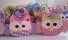 Discover thousands of images about AZUCAR FLOR party studio: Bautizo Leire (Búhos) Owl Crafts, Crafts For Kids, Paper Crafts, Girl Shower, Baby Shower, Owl Parties, Purple Owl, Owl Card, Ideas Para Fiestas
