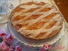 Pastiera napoletana Classica ricetta di Pasqua