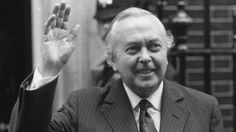 Harold Wilson rejected a deal with the Liberal Party 1974