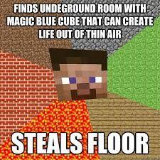 minecraft memes - Google Search