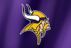 Vikings are the team to beat! Nfl Memes, Football Memes, Nfl Football, Nfl Vikings, Minnesota Vikings Football, Vikings Banner, Viking Wallpaper, Viking Baby, Viking Logo