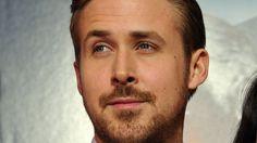 Ryan Gosling in talks to join Blade Runner - http://www.worldsfactory.net/2015/04/17/ryan-gosling-talks-join-blade-runner