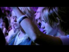 Hillsong - None but Jesus (HD with lyrics) (Best Christian Worship Song) - YouTube