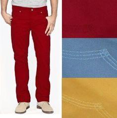 9032fb86f91 Royal Premium Mens Jeans Easy Skinny Bomarzo cotton size 32 33 36 38 NEW  19.99 http