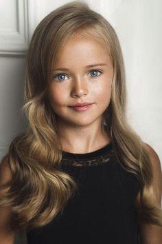 Les 50 Meilleures Images De Kristina Pinova Jeune Fille Jeunes Modeles Mannequins Russes