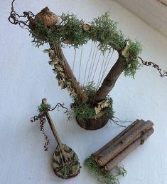 Best diy miniature fairy garden ideas (10)