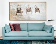 Global Inspirations Design Interior Design Project where China meets Switzerland