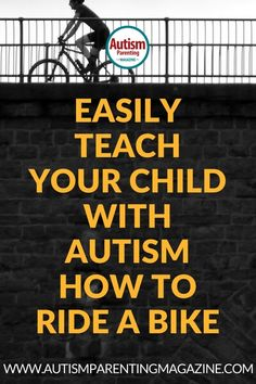 Easily Teach Your Ch