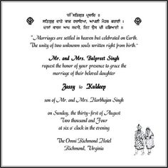 quote idea wedding invitation card wording wedding card wordings indian wedding invitations marriage