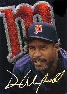 In Mint Condition Minnesota Twins, Mlb, Baseball Cards, Studio, Studios