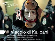 http://www.alessandro-de-michele.it/filmography/kalibani-contenti-di-esserci-a-dispetto-della-sciagura/