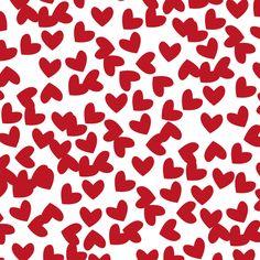 H.E.A.R.T. #Patternpattern #coeuràprendre #patternpatternillustration #blackandwhite #red  #illustration #patternpassion #lovely #drawing #black #white #red #girlsjustwannahavefun #pattern #heart #heartpattern #pattern #motif #marineweil Red Daisy, Pattern Illustration, Heart Patterns, Love Heart, Black White, Hearts, Illustrations, Drawings, Day Planners