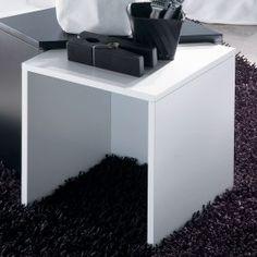 GLISS  #bathroom #design #stool #bathroomfurniture #furniture #collection #productdesign #ErvasBasilicoGirardi #furniture #madeinitaly