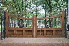 51 Best Wrought Iron Tudor Gates Images Entrance Gates