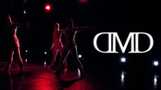 """""""Contain"""" 