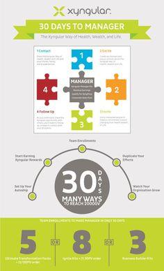 30_day_manager_infographic_v1.4.jpg