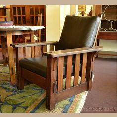 morris chairs for sale target potty chair 110 best images log furniture craftsman style j m young
