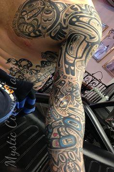 Stella-Payne-Mystic-Circus-Tattoo22.jpg (400×600)