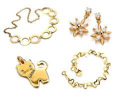 Charmed, Jewels, Bracelets, Style, Fashion, Swag, Moda, Bijoux, Fashion Styles