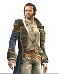 Benjamin Hornigold  http://www.animasan.com.br/personagens-historicos-da-franquia-de-games-assassins-creed-parte-x-assassins-creed-iv-black-flag/