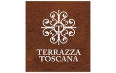 Terrazza Toscana. El Restaurante está ubicado en el lado oeste de San José, en Avenida Escazú. 100 metros al este del Hospital Cima. Si usted no está familiarizado con la zona, llámenos al 4000-2220.