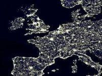 Hundreds of events across France on 20 Sep 2014 as lights go out for Jour de la Nuit – The Connexion