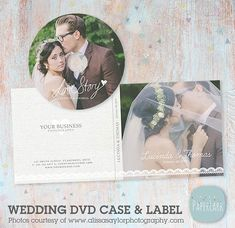 Cddvd label and cover templates dvd case label polkadots cddvd label and cover templates dvd case label polkadots 1200 via etsy templates pinterest cover template pronofoot35fo Choice Image