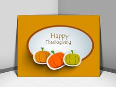 May your Thanksgiving be filled with love and cheer. Happy Thanksgiving from our family to yours.