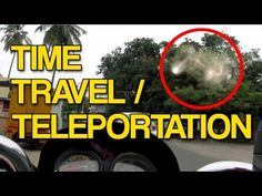 Real Proof of Teleportation and/or Time Travel Caught on Video! Teleportation: when a being or object dematerializes in one place, and rematerializes over in. Aliens History, Quantum Entanglement, Remote Viewing, Movie Blog, Conspiracy Theories, Weird World, Travel Abroad, Writing Inspiration, Writing Prompts