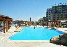 Bilde av Sunny Coast Resort & Spa, Malta (alle områder)