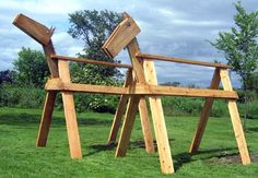 Saw horse horse, add wheels and make the padded! Farm Themed Party, Cucumber Trellis, Western Parties, Cowgirl Party, Farmhouse Garden, Trunk Or Treat, Woodworking Projects, Wood Projects, Horse Horse