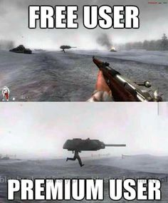 Lol sad that PC games are more pay to win style but they have managed to make it fun to even for regular players. Lol sad that PC games are more pay to win style but they have managed to make it fun to even for regular players. Gamer Humor, Funny Gaming Memes, Stupid Funny Memes, Gamer Quotes, Hilarious, Video Game Memes, Video Games Funny, Funny Games, Foto Fails
