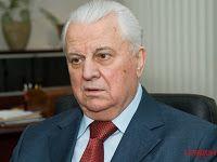Блог-дайджест Vyacheslavа Mazurenko : Хитрый  старый политический лис знает что говорит....