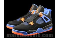 best sneakers ee7e5 c5272 A Closer Look at the Air Jordan IV