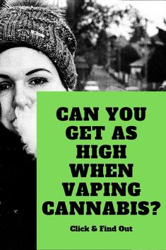 Not everyone would agree but vaping cannabis is the way to go so you can get the absolute most out of your marijuana. Vaping weed is not only cleaner but it will ensure you are extracting everything from the herbs. I Quit Smoking, Smoking Weed, Weed Facts, Weed Humor, Up In Smoke, Vaping Weed, Living A Healthy Life