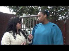 fofocantora Elaine Martins (O Ropão) Bloco 1 - YouTube