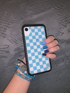 emmagalantai - Cheap Phone Cases For Iphone 8 - Ideas of Cheap Phone Cases For Iphone 8 - emmagalantai Girly Phone Cases, Cheap Phone Cases, Pretty Iphone Cases, Diy Phone Case, Iphone Phone Cases, Iphone Case Covers, Iphone 8 Plus, Wildflower Phone Cases, Capas Iphone 6