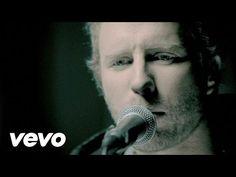 Dierks Bentley - Tip It On Back - YouTube